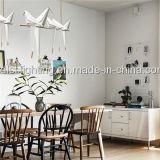 Lampade da parete Uccello-A forma di decorative del LED per illuminazione dell'interno