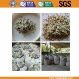 칼슘 불화물 형석 분말 가격