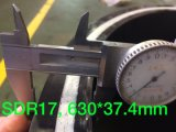 Walthmac gravimetrisches Messinstrument-Gewicht-Kontrollsystem für Rohre und Film