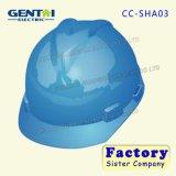 도매 건축 산업 안전 헬멧