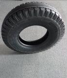 4.00-8 Tuc Tuc Reifen für Verkauf