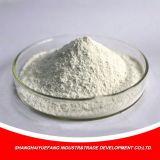 Alto grado de TiO2 en polvo para los productos de la industria