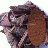 Pygeum Africanum Auszug (ZITIERT bescheinigt), GesamtPhytosterols 2.5%, 8%, 13%