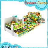 De gebruikte Huizen van het Spel voor de Apparatuur van het Spel van Jonge geitjes Kidssoft