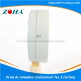 Indicateur de pression commercial d'instrument de Zoha