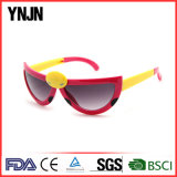 Способ горячего шаржа сбывания складной ягнится солнечные очки (YJ-K241)