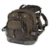 2016 новый охотничий промысел рюкзак Sh-16101311