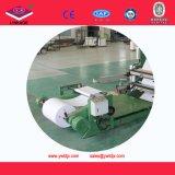 Kursteilnehmer-Übungs-Buch, das Maschinen-Bandspule zum Notizbuch herstellt Gerät das Papiernotizbuch bildet Zeile Wm1020 bildet
