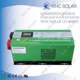 Système solaire 4000W Micro Inverter Solar Power Inverter