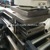 Steelworker combinado hidráulico chinês do CNC de Jinsanli Diw-300