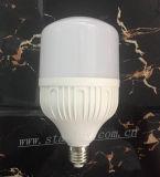 Bombilla LED SMD T100 bombilla LED