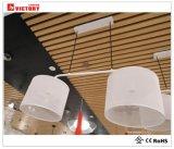屋内照明セリウムのRoHS ULが付いている現代装飾的なペンダントLEDの軽いシャンデリアランプ