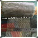 Ультра тонкий титановый расширенной сетки для рыбной ловли стержень Orgolf клуб