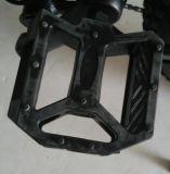 26 بوصة [هي بوور] كهربائيّة سمين إطار درّاجة
