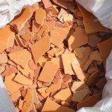 Сульфид 60% натрия высокого качества для дубильни