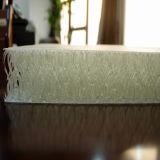 Ткань стеклянного волокна 3D экрана