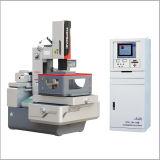 Máquina del corte EDM del alambre del CNC de la alta calidad con precio competitivo