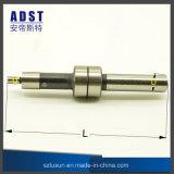 Высокая точность высокой производительности с точки зрения затрат Ce-420 Механические узлы и агрегаты типа кромки Finder