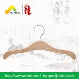 De houten Hangers van Jonge geitjes met de Haak van het Metaal (WKT200)