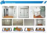 20FT 40FT 콘테이너 홈, 콘테이너 집, 판매를 위한 콘테이너 사무실