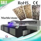 Impression couleur en marbre en couleur Imprimante UV