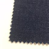 11,8oz 400g Blue Indigo Anti-Static Denim Fabric