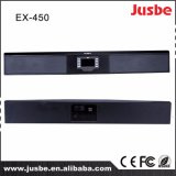 Диктор стерео Soundbar Ex-402 Gymsense портативный беспроволочный Bluetooth