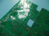 PCB 회로 3oz 무거운 구리 PCB 단 하나 편들어진 PCB