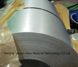 中国のエクスポートAz100アルミニウム亜鉛コーティングGl