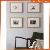 Beste Verkopend Canvas die het Olieverfschilderij van de Groep van 2 Comités voor de Decoratie van het Huis schilderen