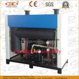 Kühlluft-Trockner für Schrauben-Luftverdichter