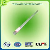 Fibra de vidro de isolamento Rod do gerador de Polyimide
