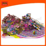 Mich Sekugel-Pool für Kind-Park