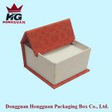 Boîte-cadeau de papier Shaped de Chambre pour le bijou