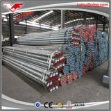Tubo dell'acciaio di Gi Q235