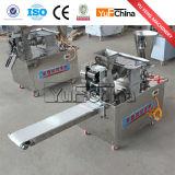 Chinês Automatic Curry Puff Making Machine Máquina De Dumpling