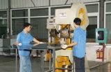 水証拠のアルミニウムルーバー(WP120)