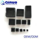 Qualitäts-staubdichte Möbel-Gefäß-Plastikeinlage