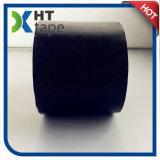 Zwarte TeflonBand PTFE Op hoge temperatuur