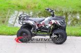 2017 Vente directe d'usine rapide 36V 500W Etroelectric ATV