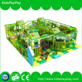 2016 New Design Kids Small Outdoor Playground Sets
