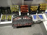 9PCS Professional набор подушек безопасности (FY1409B)