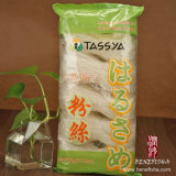 500g Longkou Vermicelli Green Bean Thread
