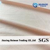 Яркая сетка, ткань простирания для Sportswear, сетки жаккарда, ткани украшения
