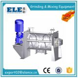 Ewj Double Shaft Paddle Type Mixer Machine für Dry Powder Mixing