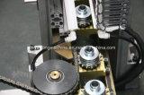 セリウムが付いているフルオートのびんの吹く機械装置