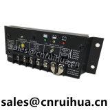 Waterdichte Gemakkelijk installeert 20A 24V ZonneControlemechanisme