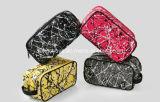 ベストセラーおよび良質PUの装飾的な袋(KCCA007)