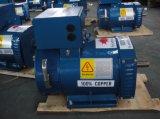 Цена альтернатора альтернатора 220V 5kw Stc электрическое
