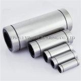 Peilung-lineare Stahlpeilung hergestellt in der China-Fabrik für CNC-Maschine